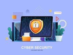 区块链防护_排名靠前的_双ip能够防流量攻击吗